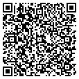 QR code with Central Box Inc contacts