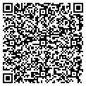 QR code with Parker Marine Enterprises contacts