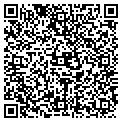 QR code with Hurricane Shutter Co contacts