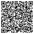 QR code with Dockswell Inc contacts