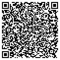 QR code with Environmental Specialists contacts