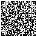 QR code with Steven D Kaufman contacts