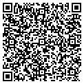 QR code with Juans Auto Repair contacts