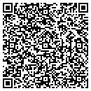 QR code with Polaris North America Inc contacts