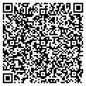 QR code with Totally Empowered Trading contacts
