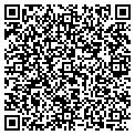 QR code with Young's Lawn Care contacts