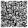 QR code with Rick Siems contacts