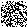 QR code with La Borincana Movers Fla Inc contacts