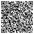 QR code with Club V 12 contacts
