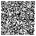 QR code with Moosehead Properties Inc contacts