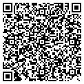 QR code with Travelodge contacts