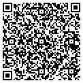 QR code with Par One Construction Inc contacts