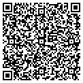 QR code with Diaz Rolando Lawn Service contacts