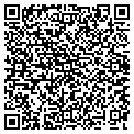 QR code with Network Business Solutions Inc contacts