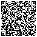 QR code with Poms Enterprises Inc contacts