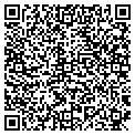 QR code with Betnr Construction Corp contacts