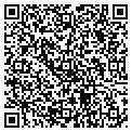 QR code with Affordable Screening Two Inc contacts