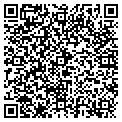 QR code with Better Back Store contacts