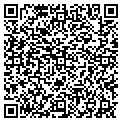 QR code with Big EDS Intr Trim & Carpentry contacts
