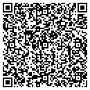 QR code with Draco International Business contacts