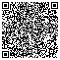 QR code with St Joseph's Bay Country Club contacts
