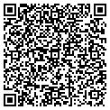 QR code with Kathlyn C White contacts