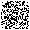 QR code with First Baptist School Athletic contacts