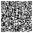 QR code with CC Ranch Inc contacts