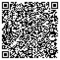 QR code with Pablo Plaza Dry Cleaning contacts
