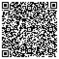 QR code with Affordable Carpet & Upholstery contacts