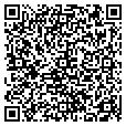 QR code with Yae Sushi contacts