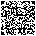 QR code with W Greene III Raleigh PA contacts