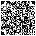 QR code with Newbill Collection By Sea contacts