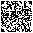 QR code with City Of Little contacts