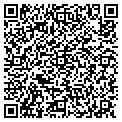 QR code with Mowatts Adult Family Care Hom contacts