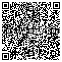 QR code with Eyes Have It Optical contacts
