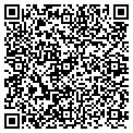QR code with Bay Area Neurosurgery contacts