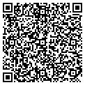 QR code with Angelino's Pizzeria contacts