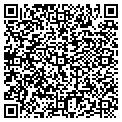 QR code with Addison Technology contacts
