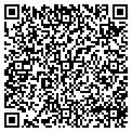 QR code with Fernando Aviles Home Services contacts