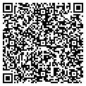 QR code with Castle Transport Inc contacts