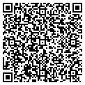 QR code with Sound Electric Inc contacts