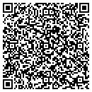 QR code with F Fc Hotel Development Copr contacts