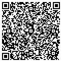 QR code with Fisheye Video Production contacts