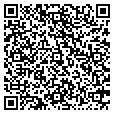 QR code with No Spoon Cafe contacts