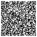 QR code with Property Investment Service contacts