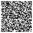 QR code with Opus Marketing contacts