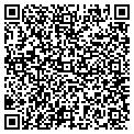 QR code with Ocean City Lumber Co contacts