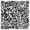 QR code with Joval Builders Inc contacts