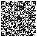 QR code with Abcs of Landscaping Inc contacts